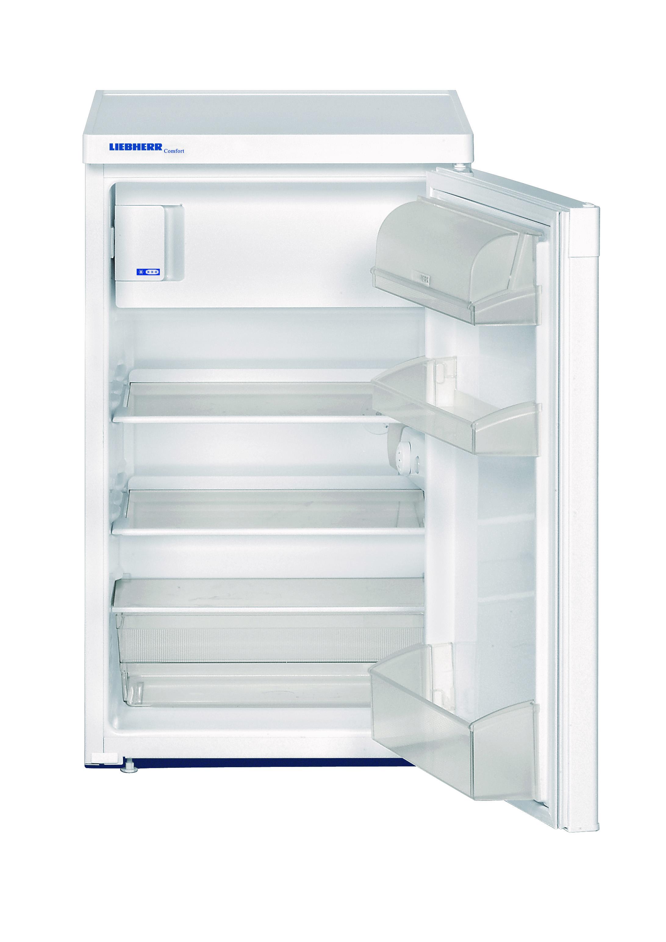 Kühlschrank UKS 1444 Liebherr | Kühlschrank | Elektrogeräte | Limatec